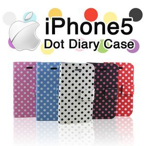 iphone5case8.jpg